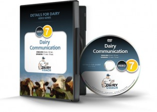 Dairy Communication